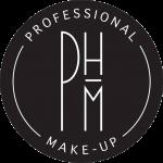 Penny Logo